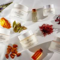Skincare Collection by Dilmaherbals