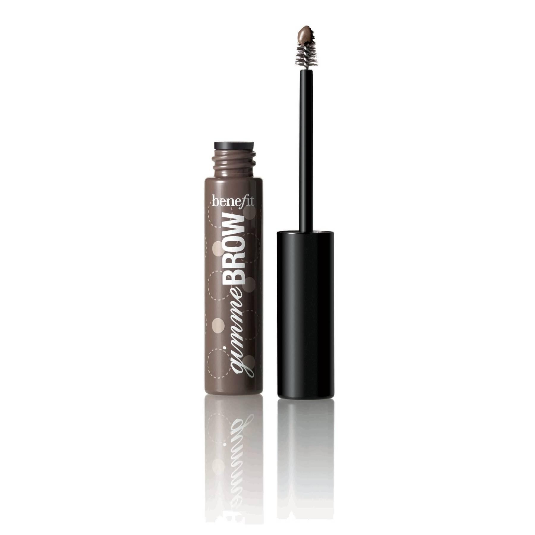 Best Eyebrow Products Top Eyebrow Pencils Brow Kits Gels
