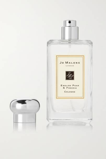Best Mother's Day Gifts: the perfume