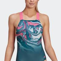 Best Sports Swimsuits: Adidas Swimsuit