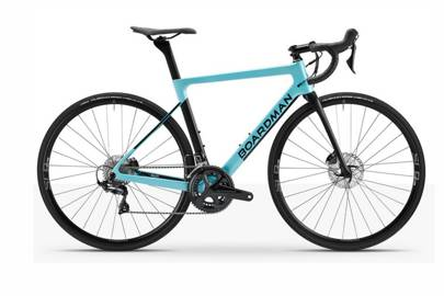 Best women's road bike
