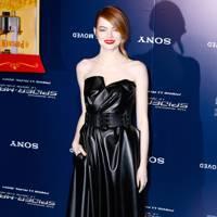 Paloma Faith Vs Emma Stone