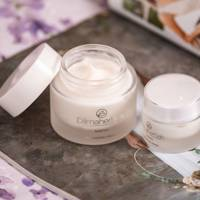 Navya Anti-Ageing Night Cream by Dilmaherbals