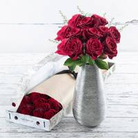 Best flower delivery service in London