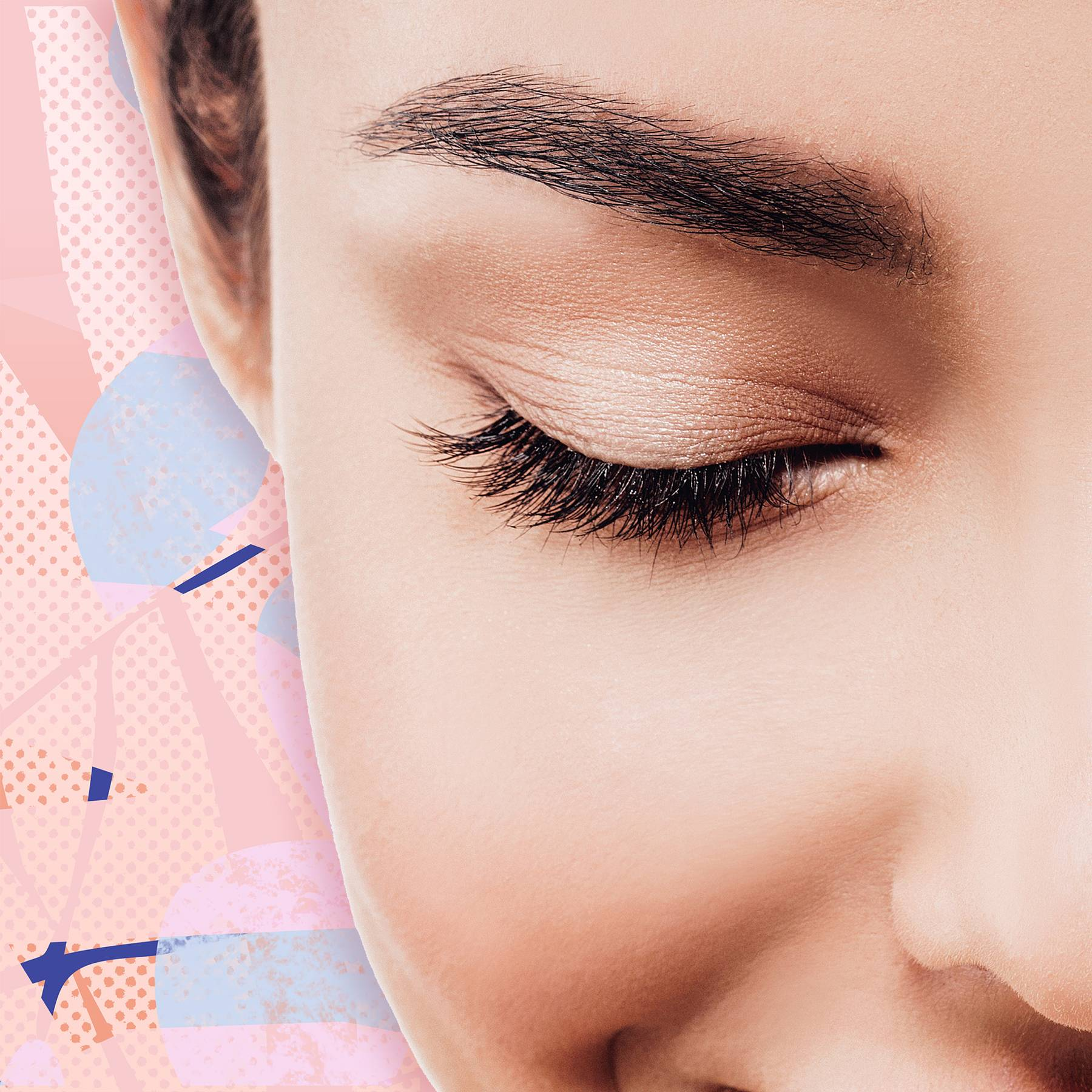 What Is Microblading And Does It Hurt Glamour Uk