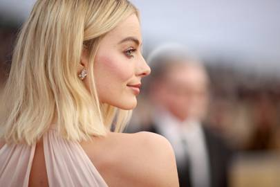 Two celebrity hair & skincare experts reveal how they're getting their A-list clients BAFTA ready