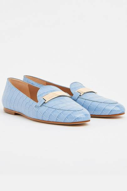 Best loafers - LK Bennett