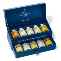 Presents for mum: the bath gift set