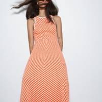 SUMMER DRESSES FOR BIG BOOBS: The Crochet Dress