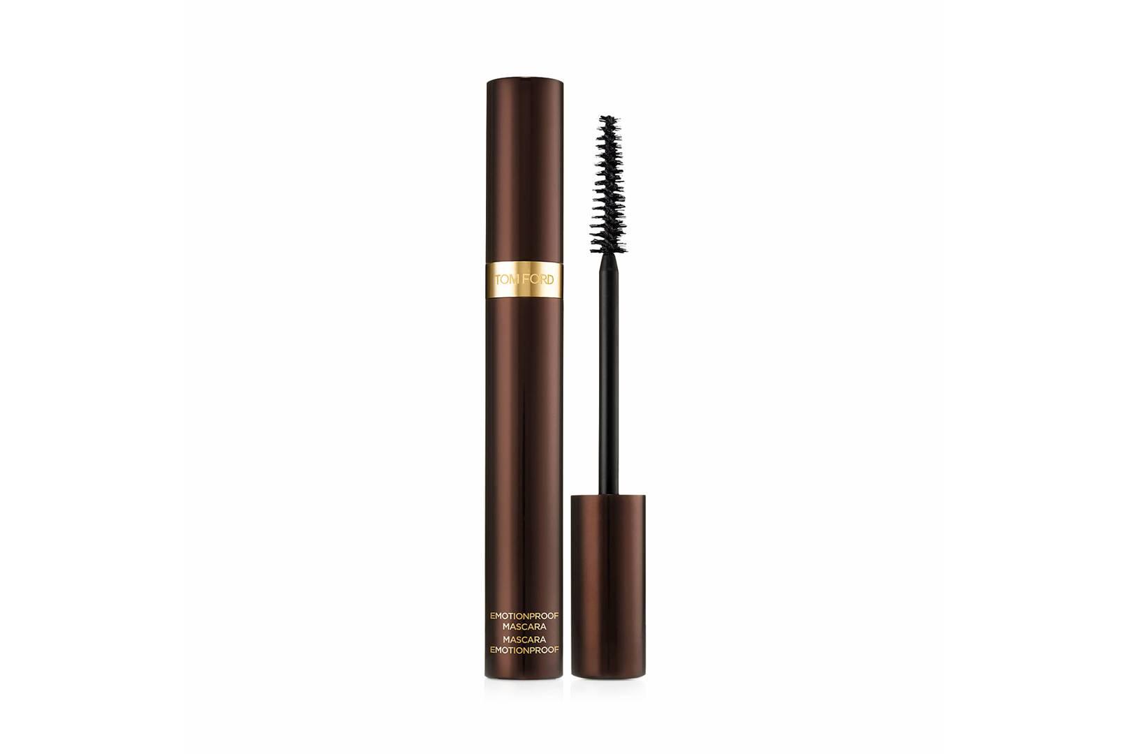 00c318613f1 Best Waterproof Mascara: Eye Makeup That Doesn't Smudge | Glamour UK