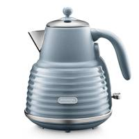 Best kettle for tea