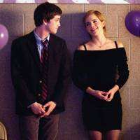 The Perks of Being a Wallflower, 2012