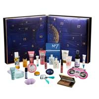 Best beauty advent calendar for supporting charity