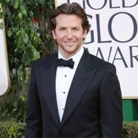 55. Bradley Cooper