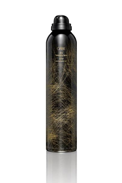 Oribe Dry Texturizing Spray, £39