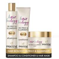 Best Boxing Day beauty sales: Pantene