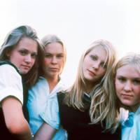The Virgin Suicides, 1999