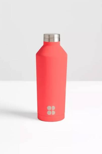 Sweaty Betty sale: the water bottle