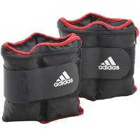 Best Adidas ankle weights