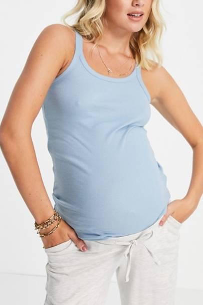 Topshop maternity