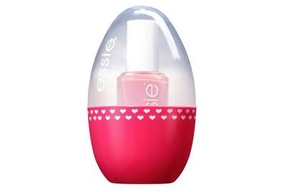 Essie Nail Colour Easter Egg