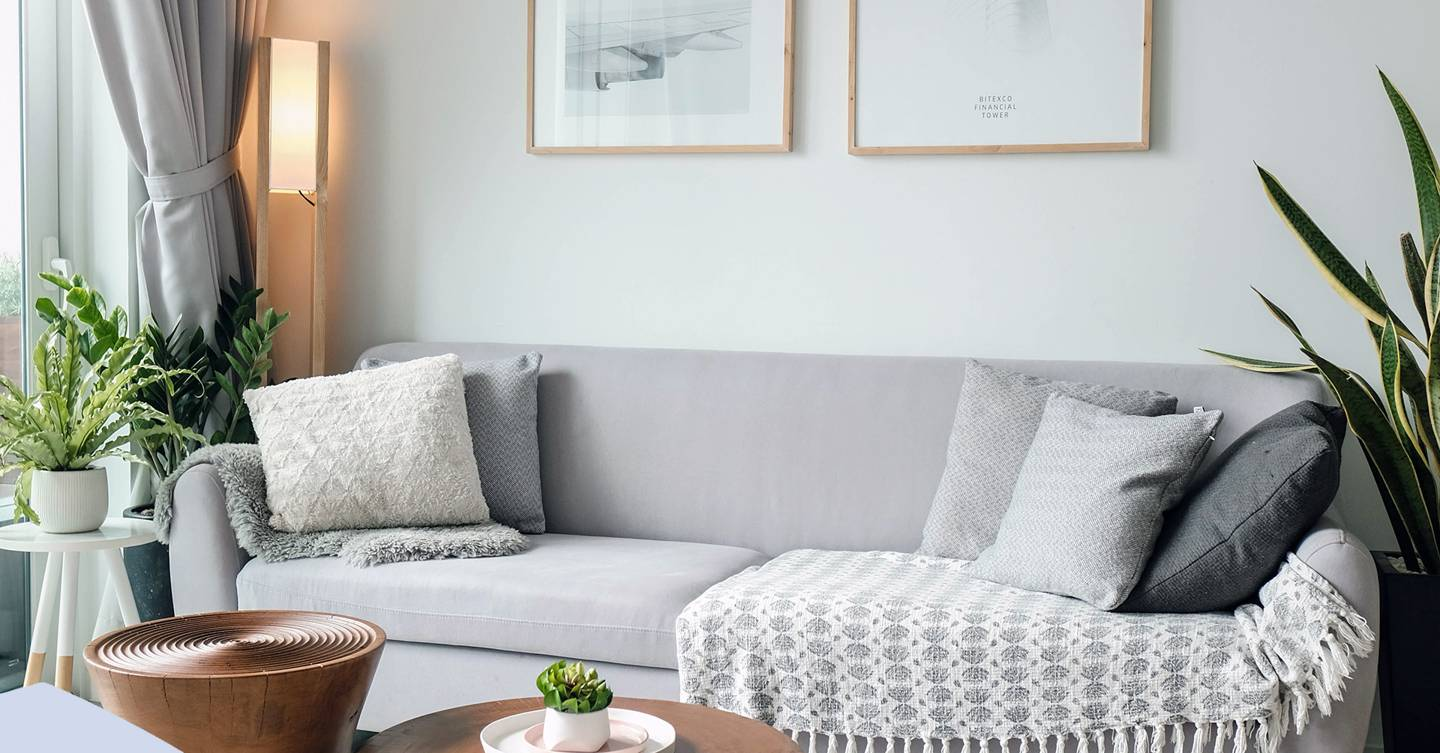 A top estate agent reveals her genius tips and tricks for making your home more saleable