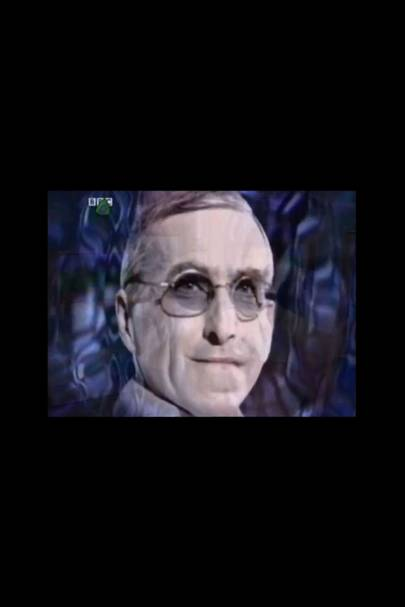 11. The Demon Headmaster 1996-1998