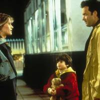 Sleepless In Seattle, 1993