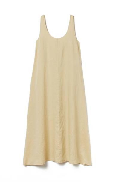 Best H&M Summer Dresses