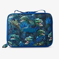 Best Kids Christmas Gifts: the lunchbox