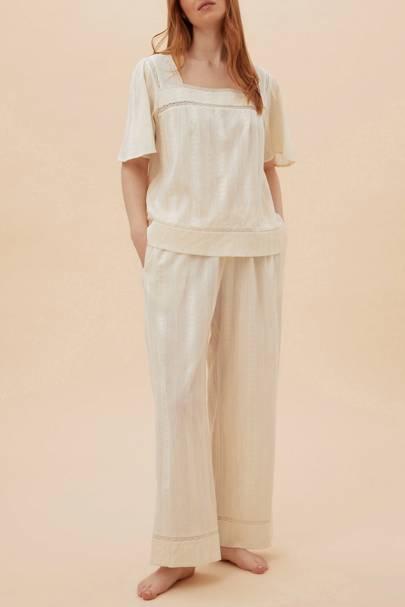 Best cotton pyjama sets for women