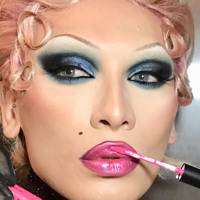 'I was a man in makeup before it was a trend': Miss Fame on what it means to be a drag queen today