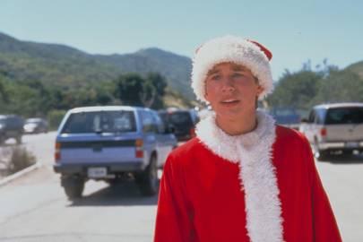 11. I'll Be Home For Christmas