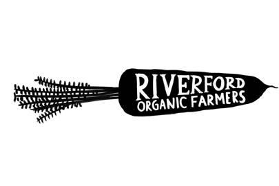 4. Riverford Organics