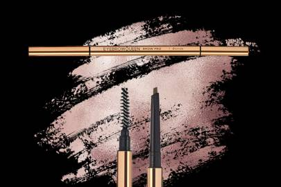 Brow Pro Pencil by The Eyebrow Queen