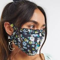 Best face masks UK: ASOS DESIGN