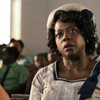 19. The Help, 2011