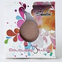 19. Coloured Raine