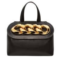 Best designer handbag for: a timeless statement