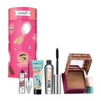 Christmas Beauty Gifts 2020: Benefit Cosmetics