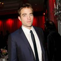 September 2013: Rob Never Forgives