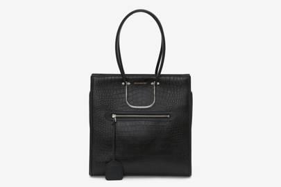 Best designer handbag for: classic luxury