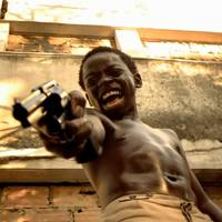 City of God, 2002