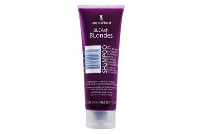 Best purple shampoo for gentle toning