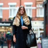 Madeleine Ringwall, Sales Assistant