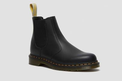 Best vegan shoes: the Chelsea boots