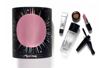 MAC Black Friday Beauty Deals 2020