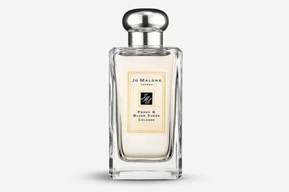 Best wedding perfume for the flirtatious bride