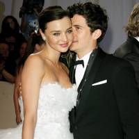 2010: Wedding Bells