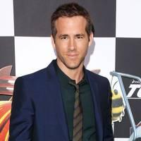 49. Ryan Reynolds